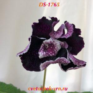 DS-1765